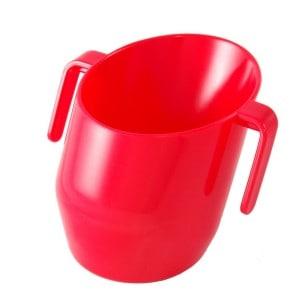 Doidy Cup Trinklernbecher 2