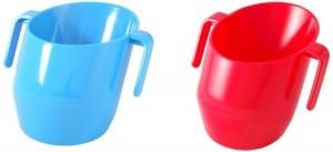 Doidy Cup Trinklernbecher
