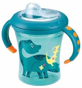nuk-easy-learning-starter-cup