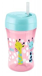 NUK Action Cup Trinklernflasche